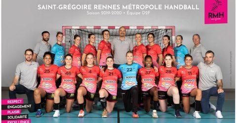 Services Des Sports Et Evenements Sportifs Saint Gregoire